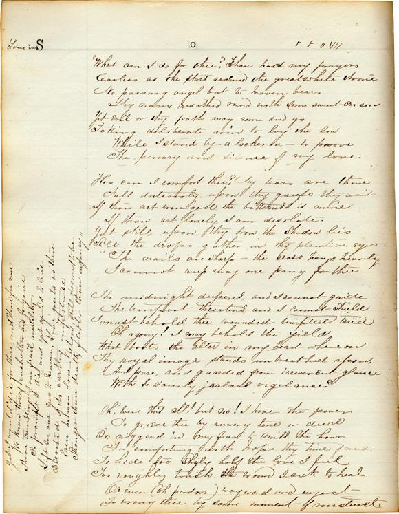 Index Rerum of Mary Gilman